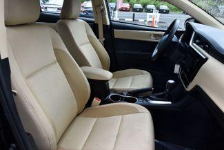 2017 Toyota Corolla LE CVT Automatic Waterbury, Connecticut 16