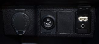2017 Toyota Corolla LE CVT Automatic Waterbury, Connecticut 27