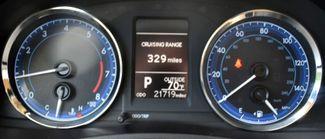 2017 Toyota Corolla LE CVT Automatic Waterbury, Connecticut 22