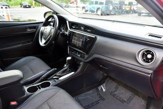2017 Toyota Corolla SE Waterbury, Connecticut 18
