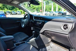 2017 Toyota Corolla SE Waterbury, Connecticut 13