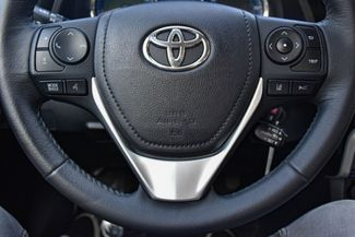 2017 Toyota Corolla SE Waterbury, Connecticut 18