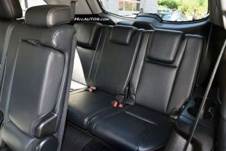 2017 Toyota Highlander XLE Waterbury, Connecticut 22