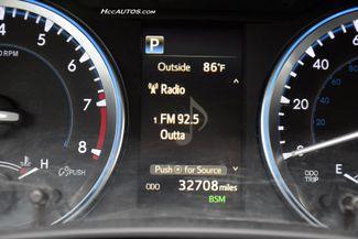 2017 Toyota Highlander XLE Waterbury, Connecticut 40