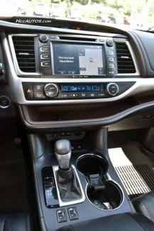 2017 Toyota Highlander XLE Waterbury, Connecticut 41