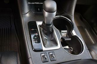 2017 Toyota Highlander XLE Waterbury, Connecticut 47