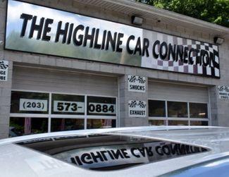2017 Toyota Highlander XLE Waterbury, Connecticut 10