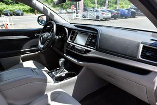 2017 Toyota Highlander XLE Waterbury, Connecticut 26