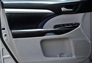 2017 Toyota Highlander XLE Waterbury, Connecticut 31