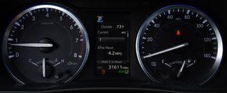 2017 Toyota Highlander XLE Waterbury, Connecticut 37
