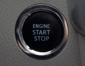 2017 Toyota Highlander XLE Waterbury, Connecticut 38