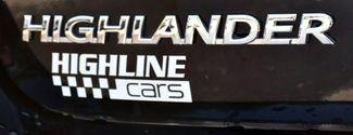 2017 Toyota Highlander XLE Waterbury, Connecticut 14