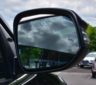 2017 Toyota Highlander Limited Platinum Waterbury, Connecticut 13