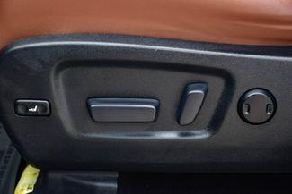 2017 Toyota Highlander Limited Platinum Waterbury, Connecticut 19