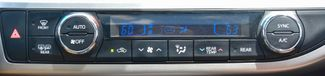2017 Toyota Highlander Limited Platinum Waterbury, Connecticut 41