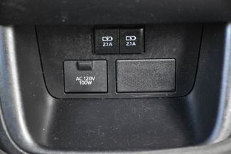 2017 Toyota Highlander Limited Platinum Waterbury, Connecticut 47