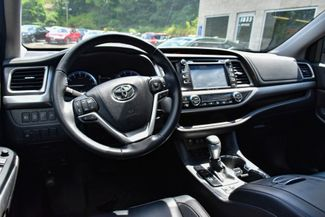2017 Toyota Highlander XLE Waterbury, Connecticut 10