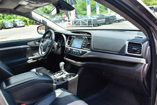 2017 Toyota Highlander XLE Waterbury, Connecticut 19