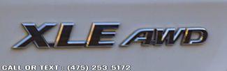 2017 Toyota Highlander XLE Waterbury, Connecticut 13