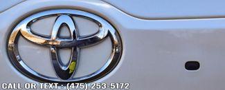 2017 Toyota Highlander XLE Waterbury, Connecticut 15