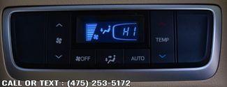 2017 Toyota Highlander XLE Waterbury, Connecticut 23