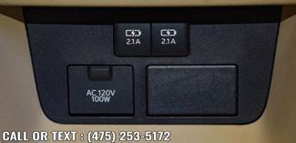 2017 Toyota Highlander XLE Waterbury, Connecticut 24