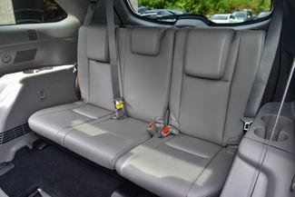 2017 Toyota Highlander XLE Waterbury, Connecticut 16
