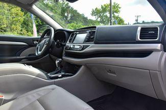 2017 Toyota Highlander XLE Waterbury, Connecticut 21