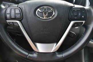 2017 Toyota Highlander XLE Waterbury, Connecticut 28