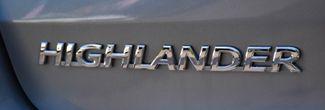 2017 Toyota Highlander SE V6 AWD Waterbury, Connecticut 13
