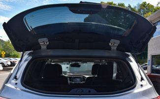 2017 Toyota Highlander SE V6 AWD Waterbury, Connecticut 15