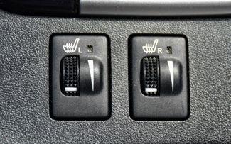 2017 Toyota Highlander SE V6 AWD Waterbury, Connecticut 42
