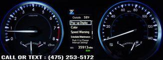 2017 Toyota Highlander SE V6 AWD Waterbury, Connecticut 34