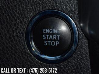 2017 Toyota Highlander SE V6 AWD Waterbury, Connecticut 35