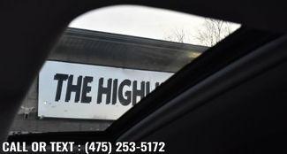 2017 Toyota Highlander SE V6 AWD Waterbury, Connecticut 36