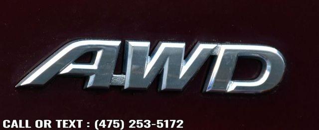 2017 Toyota Highlander LE V6 AWD Waterbury, Connecticut 12