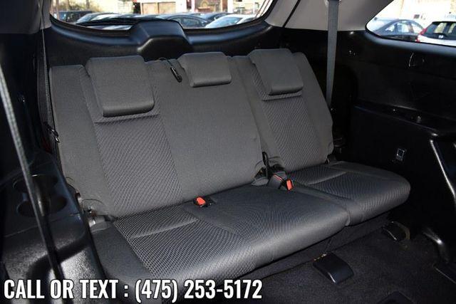 2017 Toyota Highlander LE V6 AWD Waterbury, Connecticut 18