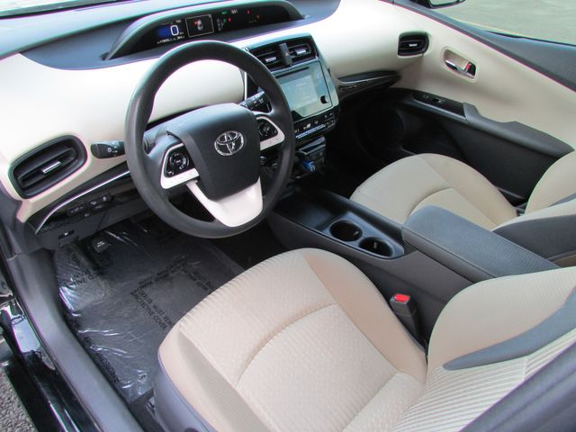 2017 Toyota Prius Two Eco in American Fork, Utah 84003
