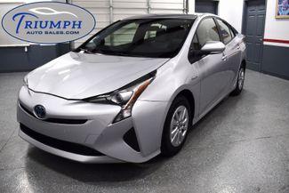 2017 Toyota Prius Two in Memphis TN, 38128