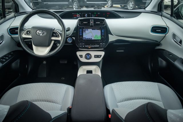 2017 Toyota Prius Four in Memphis, Tennessee 38115