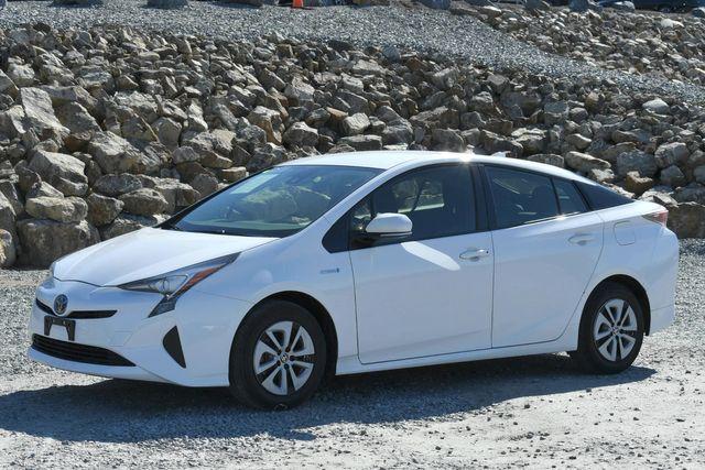 2017 Toyota Prius Naugatuck, Connecticut