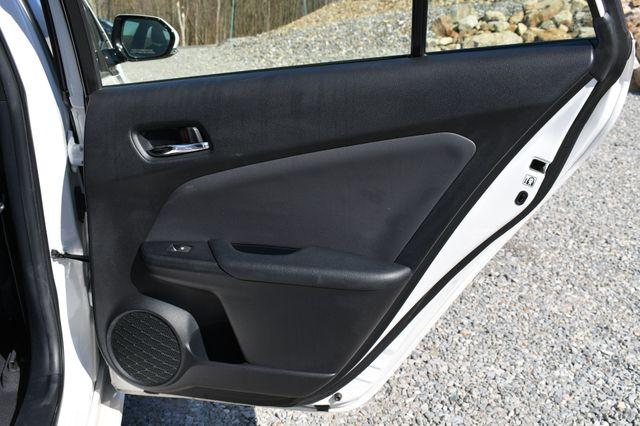 2017 Toyota Prius Naugatuck, Connecticut 18