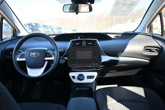 2017 Toyota Prius Naugatuck, Connecticut 25