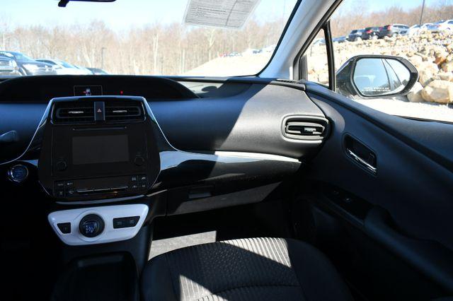2017 Toyota Prius Naugatuck, Connecticut 26