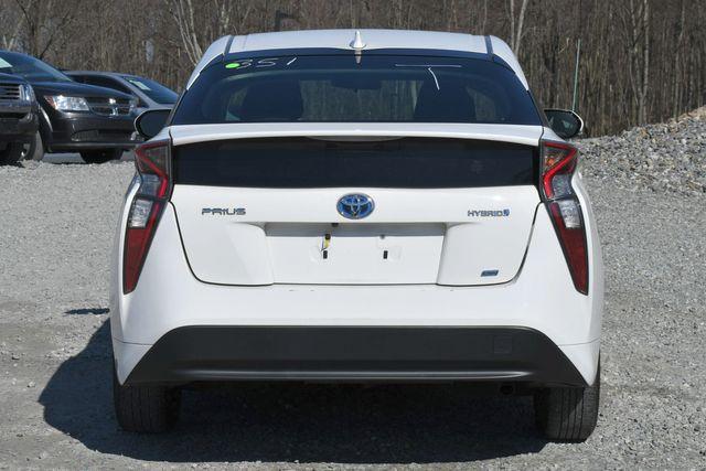 2017 Toyota Prius Naugatuck, Connecticut 5