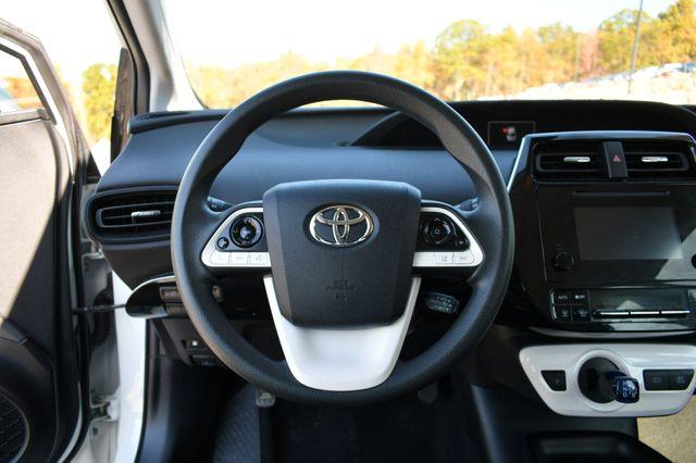 2017 Toyota Prius Naugatuck, Connecticut 21