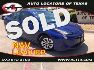 2017 Toyota Prius Three | Plano, TX | Consign My Vehicle in  TX