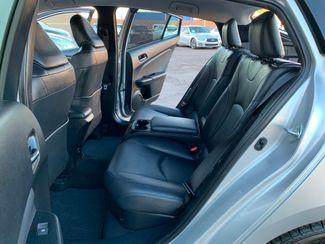 2017 Toyota Prius Prime Advanced 8 YEAR/100,000 MILE HYBRID BATTERY WARRANTY Mesa, Arizona 10