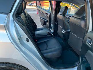 2017 Toyota Prius Prime Advanced 8 YEAR/100,000 MILE HYBRID BATTERY WARRANTY Mesa, Arizona 12