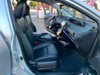 2017 Toyota Prius Prime Advanced 8 YEAR/100,000 MILE HYBRID BATTERY WARRANTY Mesa, Arizona 13